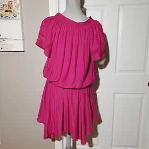 RAMY BROOK tunic/dress